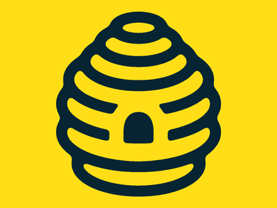 Bee Branding - Killed Project