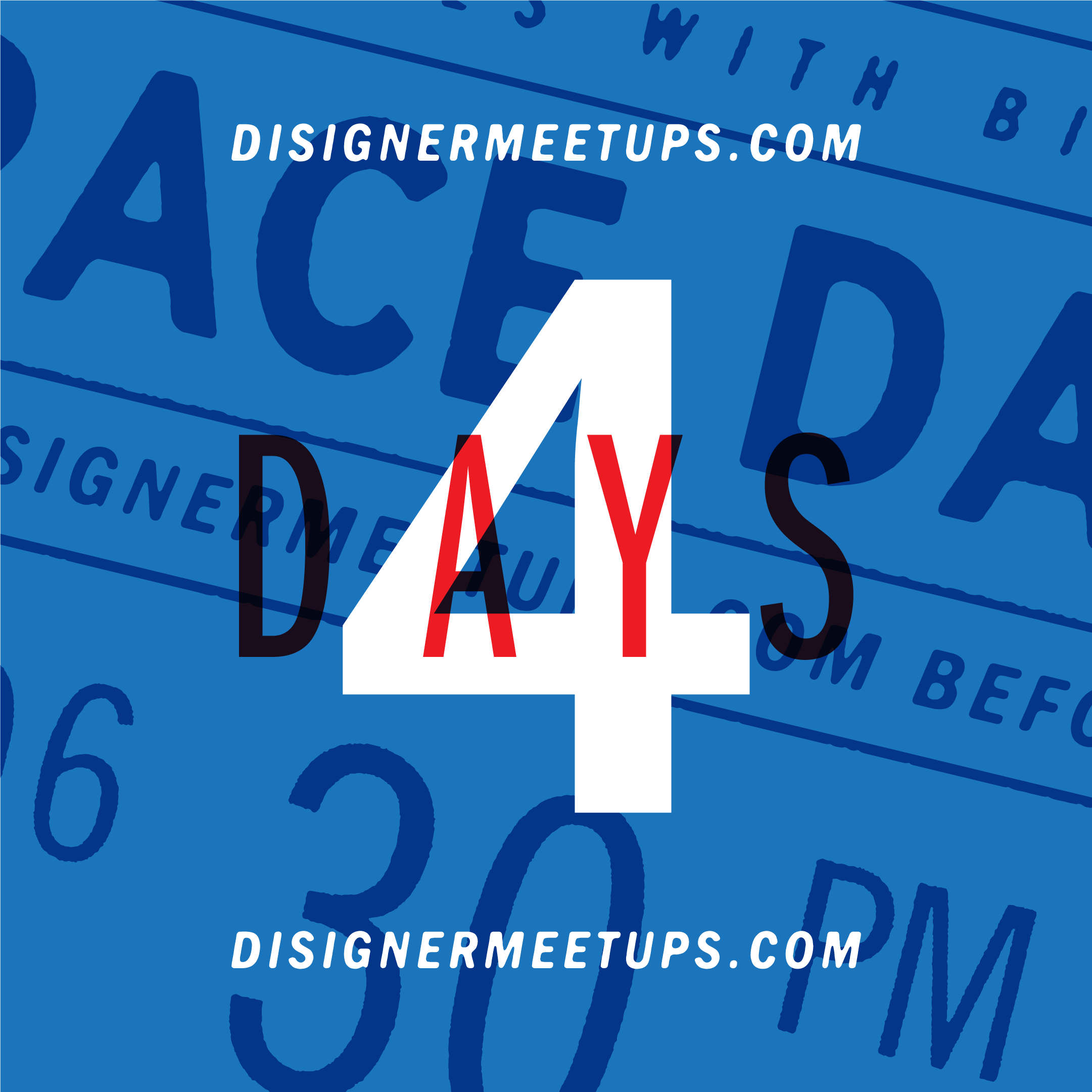 4 day