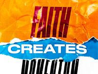 Faithmomentum  2