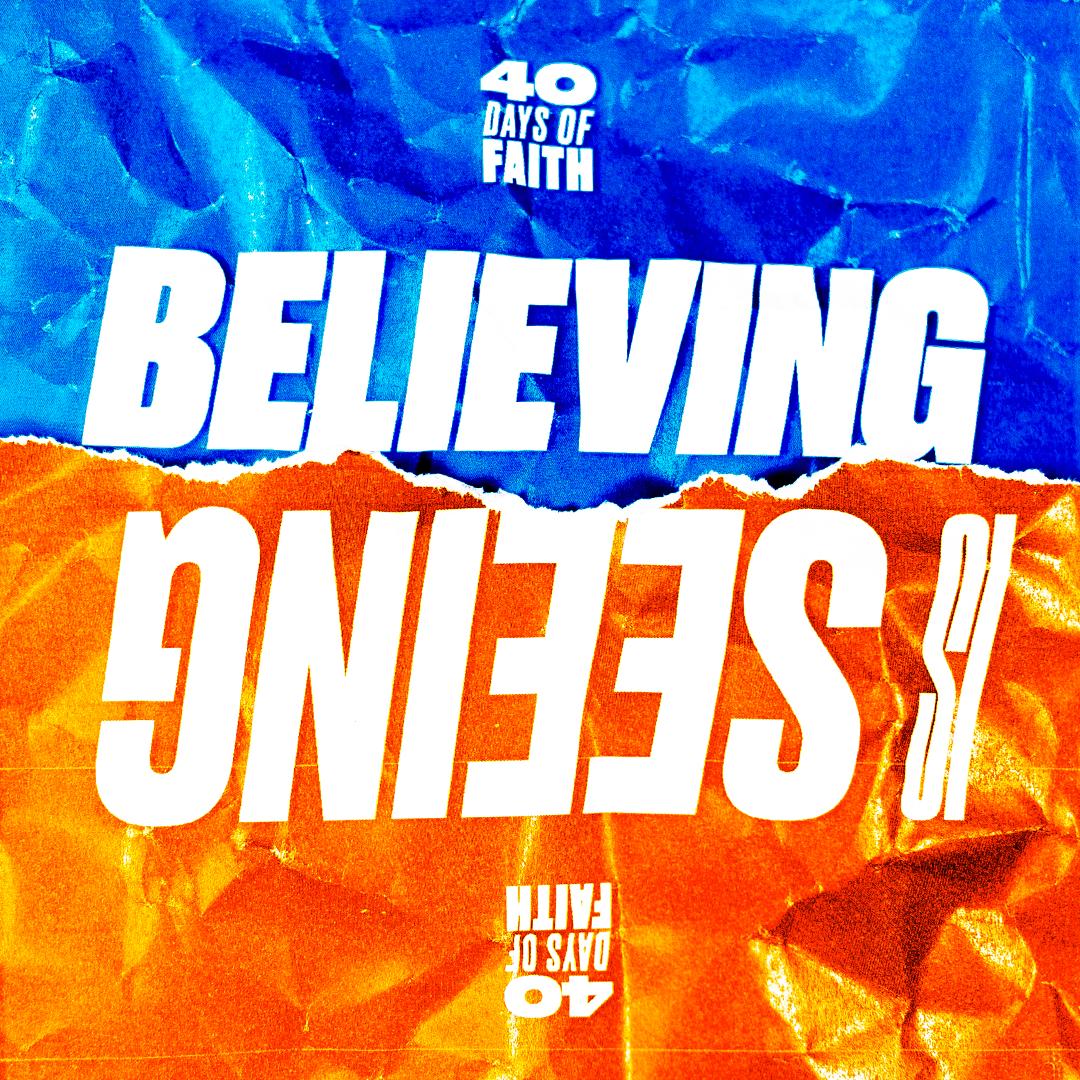 Believingseeing  1
