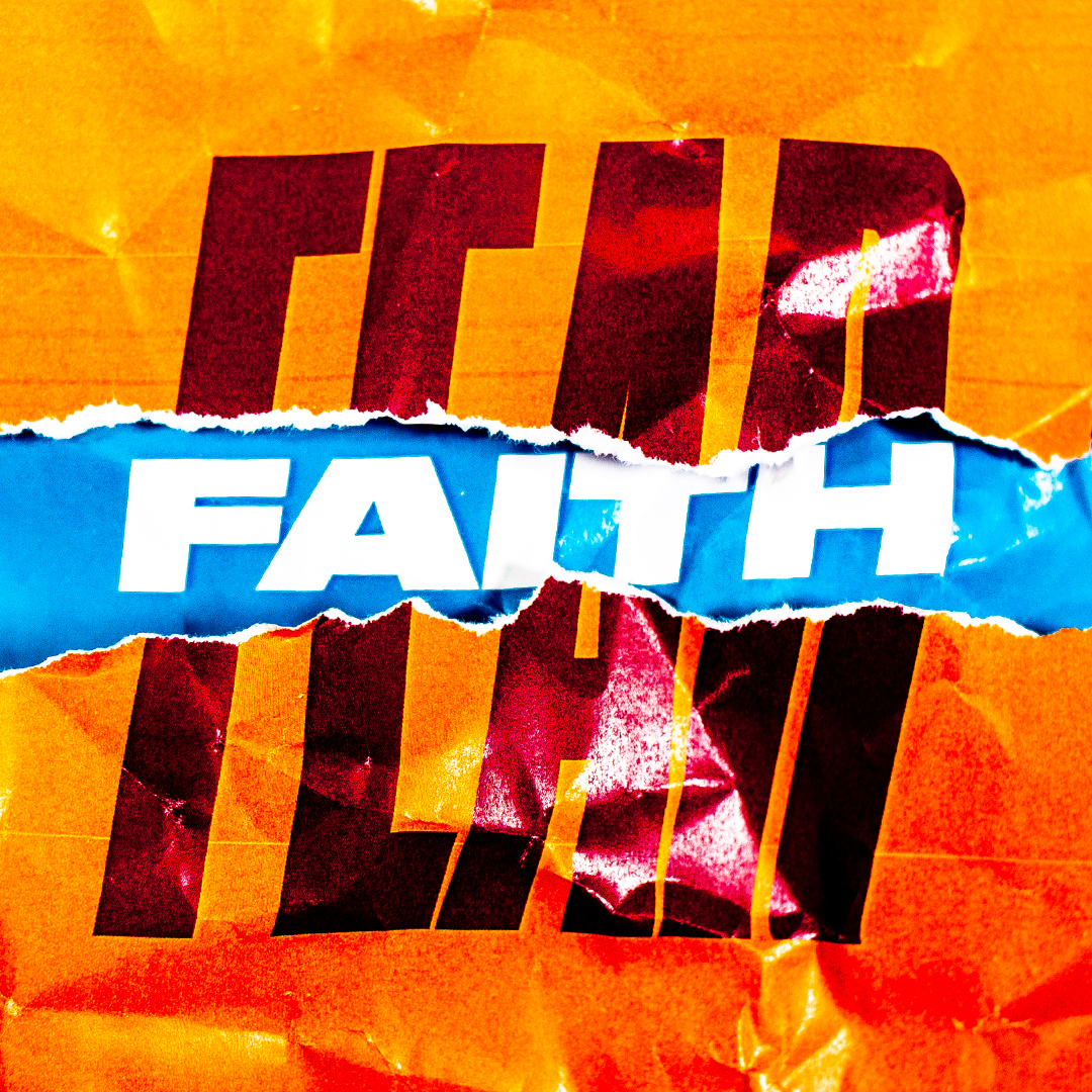 Faithfear  1