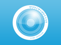 Superslide Icon For Dribbble