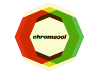 Early WIP : Research for a vintage Chromacol signature