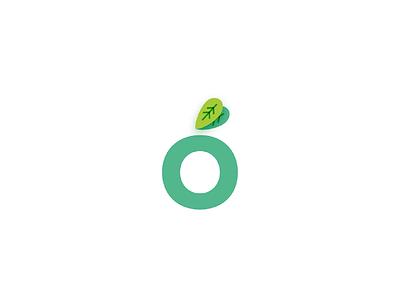 Outness nature nature logo logo logo design