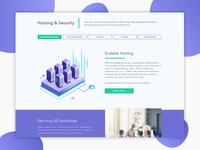Logic E-Commerce Solutions Site
