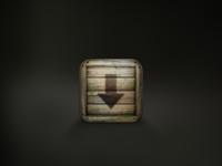 Candlejack: Cydia #1