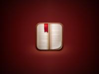 Candlejack: iBooks
