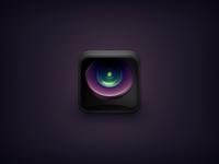 Candlejack: Camera
