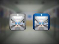 Candlejack: App Store