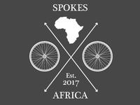 Spokes Africa Logo