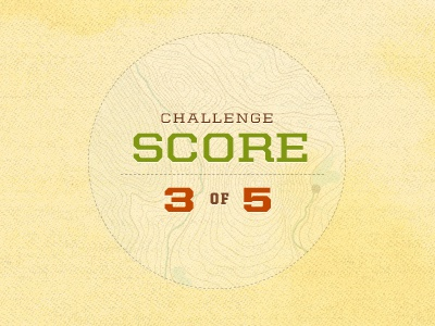 Score! texture nature comp wip