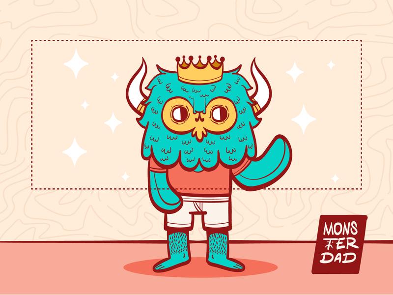 Video Conference colorful webcomic adobe illustrator wacom vector illustration design characterdesign illustration monsterdad