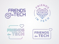 FriendsInTech logo