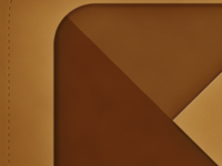 App Icon Preview