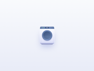 Household appliances Icon appliances household big sur smarthome icon