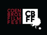 Film Fest Logo Lockup