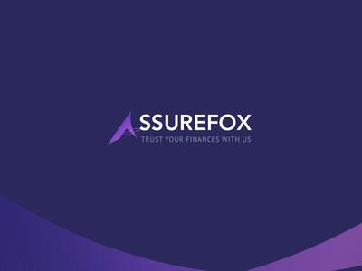 Logo Design - Assurefox