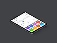 Dashboard - Insurance App