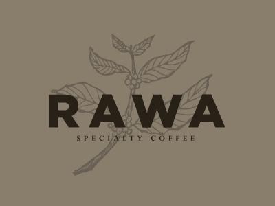Rawa2
