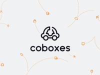 Coboxes