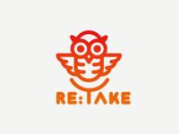 Re: Take