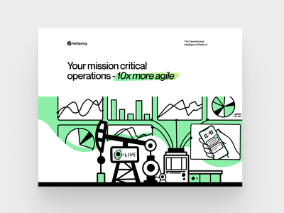 Brand Exploration logo illustration design flat clean webdesign ui minimal menu white