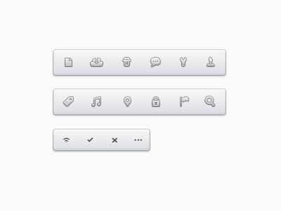 Icons 10