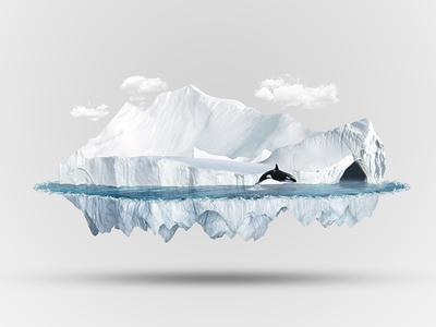 Floating Island - Part 2