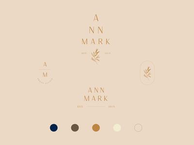Ann Mark