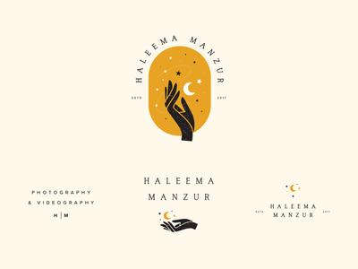 Haleema Manzur