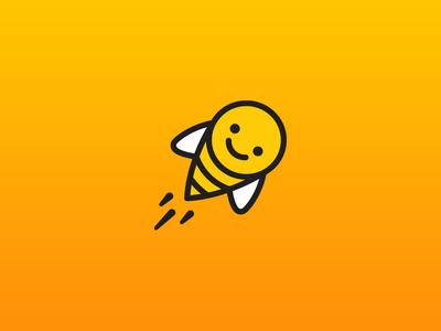 Apploration: honestbee Mobile App (Experimental Design)