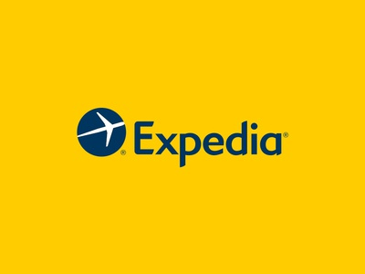 Apploration: Travel Website App