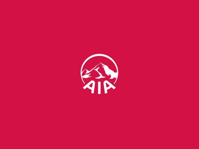 Apploration: Insurance Website