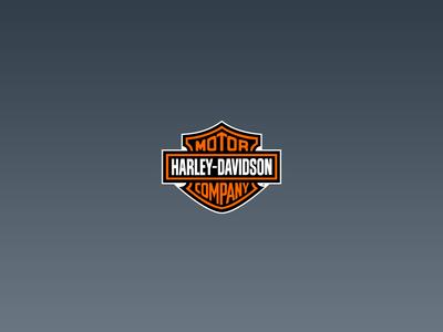 Apploration: Harley Davidson Website (Experimental Design)