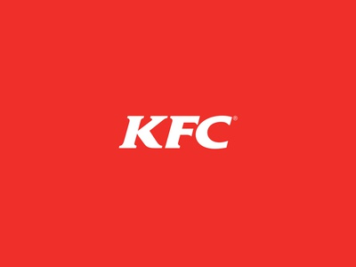 Apploration: KFC Website Redesign (Experimental)