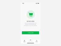 Skipp- Skip Supermarket Queues Interaction