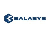 Balasys Logo