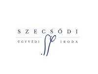 Szecsődi Law Firm Logo