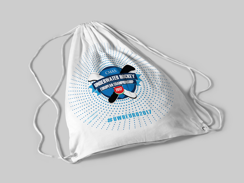 Uwh2017 bag v1