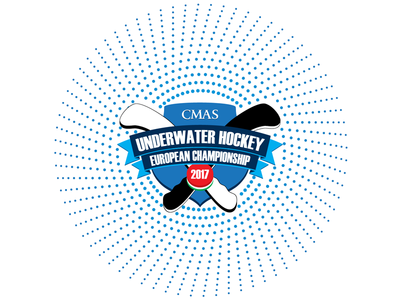 Logo for UWH2017