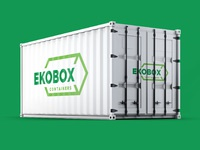 02 shipping container mock up