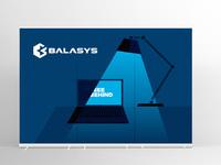 Balasys l banner v2 mockup