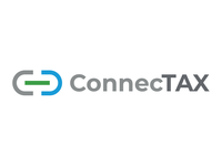 ConnecTAX Logo