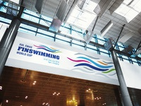 Finswimming 2018 molino v1 mockup