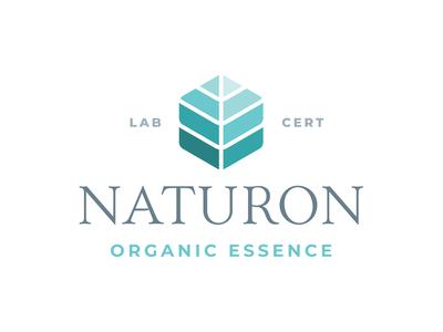 Naturon Organic Essence Logo