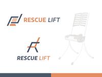 Rescue Lift