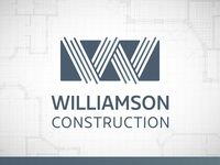 Williamson Construction