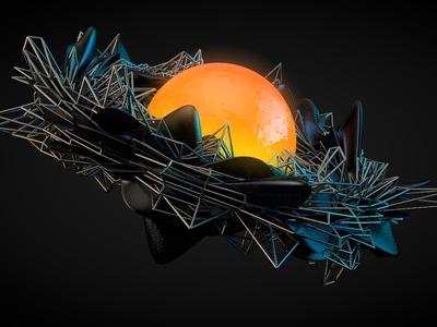 Sun Metoer