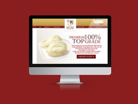 Bird Nest Singapore | Web Design