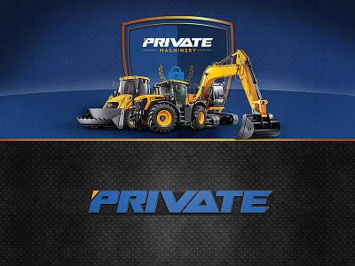 Private Machinery secondhand construction heavymachinery heavyequipment bulldozer dozer trucks equipments marketplace machinery